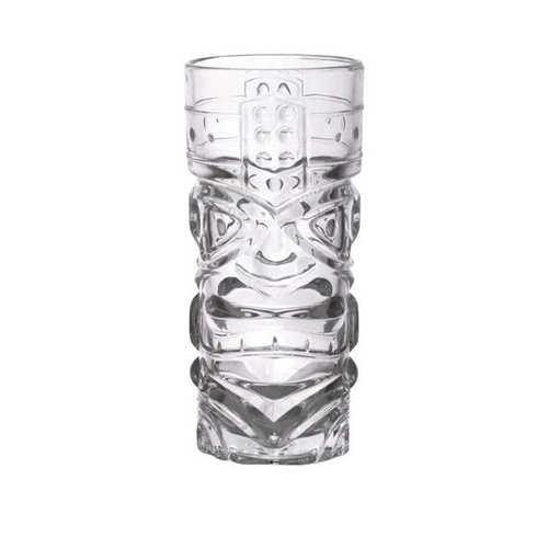 BarConic: Tiki Glass 443ml