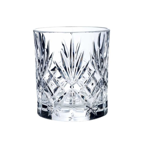 RCR Melodia Crystal D.O.F. Glass 310ml