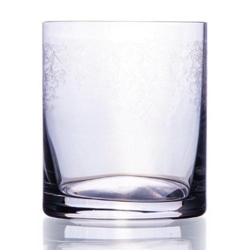 RONA Lace D.O.F. Glass 390ml