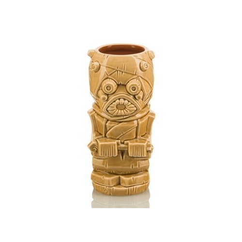 STAR WARS Geeki Tikis - Series 2 - Tusken Raider