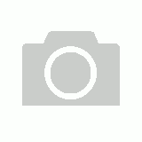 Noilly Prat Original Dry Vermouth 1L