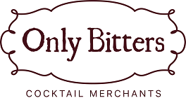 Only Bitters